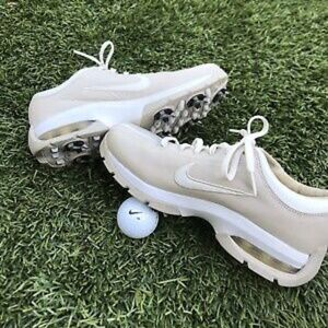 NIKE SPORT PERFORMANCE woman spikes/cleats  NEW